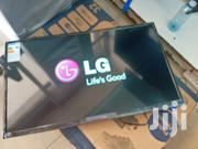 Lg Flat Screen Digital Led 32 Inches | TV & DVD Equipment for sale in Central Region, Kampala