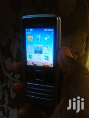 New Nokia 6300 512 MB | Mobile Phones for sale in Central Region, Kampala