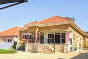 Palace In Kiira For Sale | Houses & Apartments For Sale for sale in Central Region, Kampala