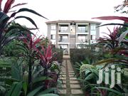 Ntinda 2 Bedroom Fully Furnished Apartment   Houses & Apartments For Rent for sale in Central Region, Kampala