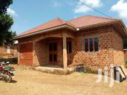 Kyengera-Masaka Rd Quickly Sale Only 35M Ugx Last 3bedrooms, Sttg,Dnn | Houses & Apartments For Sale for sale in Central Region, Kampala