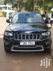 Jeep Cherokee 2015 | Cars for sale in Central Region, Kampala