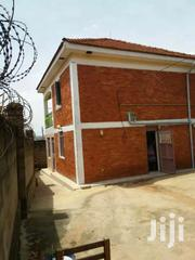 Very Specious Fancy Double Stroud Home Found Here In Heart Of Munyonyo   Houses & Apartments For Sale for sale in Central Region, Kampala