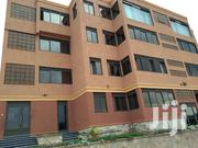 Bukoto Ntinda Gorgeous Two Bedroom Apartment House for Rent | Houses & Apartments For Rent for sale in Central Region, Kampala