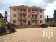 Investment 6 Units Apartment House for Sale in Ntinda Kiwatule | Houses & Apartments For Sale for sale in Central Region, Kampala
