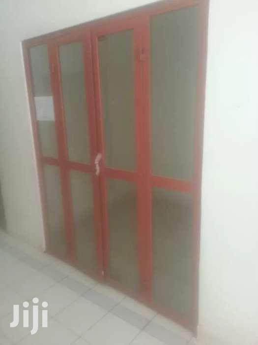 Archive: Office/Shop For Rent At Wandegeya