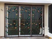 Wrought Iron Sliding Doors | Building Materials for sale in Central Region, Kampala