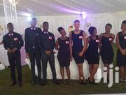 Usher For Hire Weekend Part Time Jobs For Different Events. | Part-time & Weekend Jobs for sale in Central Region, Kampala