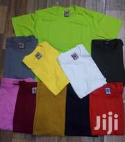 Whole Sale Tshirts | Clothing for sale in Central Region, Kampala