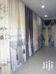 Interior Solutions [Curtain Blinds] | Home Accessories for sale in Central Region, Kampala