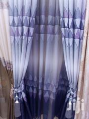 Curtains, Nets | Clothing Accessories for sale in Central Region, Kampala