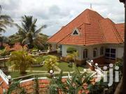 Magnificent Hotel On Sale On Buziga Hill Top  | Short Let for sale in Central Region, Kampala
