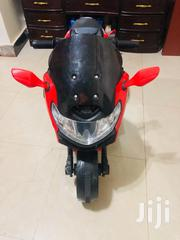 Electric Rechargeble Bike | Toys for sale in Central Region, Kampala