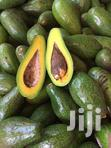 Avocados Fresh From The Farm | Feeds, Supplements & Seeds for sale in Kampala, Central Region, Nigeria