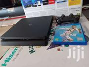 Brand New Boxed Playstation 4 Slim | Video Game Consoles for sale in Central Region, Kampala