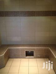 Sauna And Steam Bath Installation Services | Building & Trades Services for sale in Central Region, Kampala