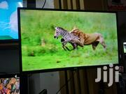 LG 32 Inches LED Digital TV | TV & DVD Equipment for sale in Central Region, Kampala