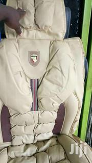 4x4 Car Seat Cover | Vehicle Parts & Accessories for sale in Western Region, Kisoro