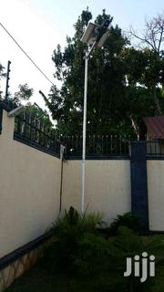 Solar Street Lights | Solar Energy for sale in Central Region, Kampala
