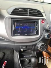 Honda Fit Car Radio | Vehicle Parts & Accessories for sale in Central Region, Kampala