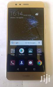 New Huawei P10 Lite 64 GB Blue | Mobile Phones for sale in Central Region, Kampala