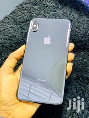 Apple iPhone XS Max 512 GB Black | Mobile Phones for sale in Central Region, Kampala