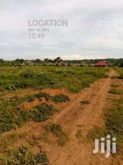 Plot Still Available In Our Bujuko Estate  Ready Title Give Away Price | Land & Plots For Sale for sale in Central Region, Kampala