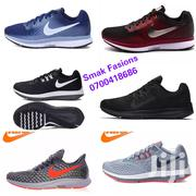 Nike Running, Jogging Trainers, Gym Shoes in Original | Shoes for sale in Central Region, Kampala