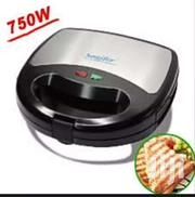Sandwich Makers | Kitchen Appliances for sale in Central Region, Kampala