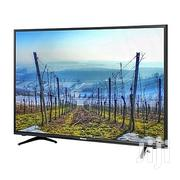 Hisense 49 Inches FHD Smart TV | TV & DVD Equipment for sale in Central Region, Kampala