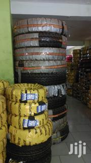 New Car Tyres | Vehicle Parts & Accessories for sale in Central Region, Kampala