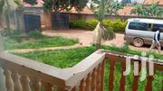 House on Quick Sale in Kisaasi Kyanja at 140M | Houses & Apartments For Sale for sale in Central Region, Kampala