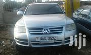 Volkswagen 2003 Silver | Cars for sale in Central Region, Kampala