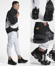 Air Nike Vapour Max New Model In Original | Shoes for sale in Central Region, Kampala