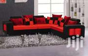 Hayri 7seated Sofa Set | Furniture for sale in Central Region, Kampala