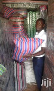 Pillows and Mattresses | Furniture for sale in Central Region, Kampala
