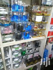 All Best Scent Car Perfumes | Vehicle Parts & Accessories for sale in Central Region, Kampala