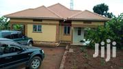 Fantabulous 3bedroom Home In Namugongo Sonde | Houses & Apartments For Sale for sale in Central Region, Kampala