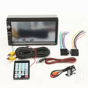 New Car Radio With Usb | Vehicle Parts & Accessories for sale in Central Region, Kampala