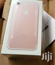 New Apple iPhone 7 128 GB Pink | Mobile Phones for sale in Central Region, Kampala