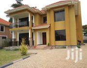 Executive And Smartly Built Finished Home In Bbunga Kawuku | Houses & Apartments For Sale for sale in Central Region, Kampala