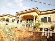 Semidetached Three Bedrooms House for Rent in Kisaasi | Houses & Apartments For Rent for sale in Central Region, Kampala