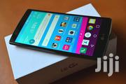 New LG G4 32 GB Black | Mobile Phones for sale in Central Region, Kampala
