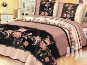 Bedspreads | Home Accessories for sale in Central Region, Kampala