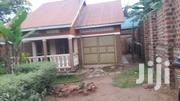 House for Sale in Kyengera | Houses & Apartments For Sale for sale in Central Region, Kampala
