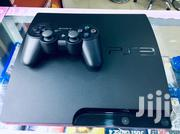 Ps 3 Machine | Video Game Consoles for sale in Central Region, Kampala