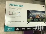 Hisense 32 Inches Tv | TV & DVD Equipment for sale in Central Region, Kampala
