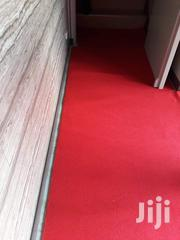 Woollen Carpets Soft | Home Appliances for sale in Central Region, Kampala