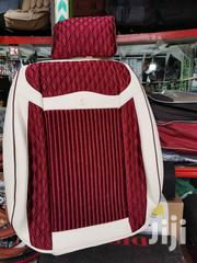 Car Seat Covers New | Vehicle Parts & Accessories for sale in Central Region, Kampala