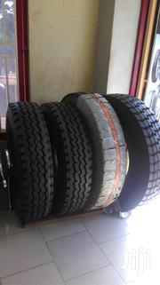 Varieties Of Sizes Of Tyres | Vehicle Parts & Accessories for sale in Central Region, Kampala